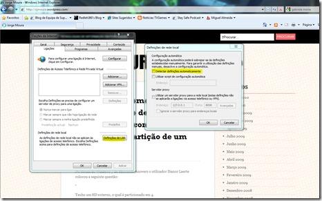 blog006